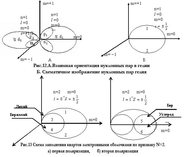 http://merkab.narod.ru/13.jpg