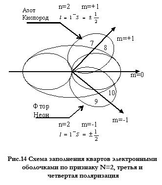 http://merkab.narod.ru/14.jpg