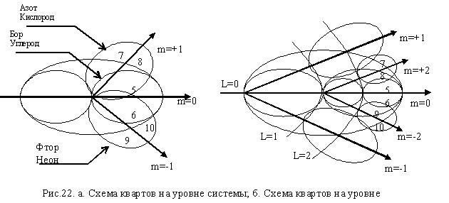 http://merkab.narod.ru/22.jpg