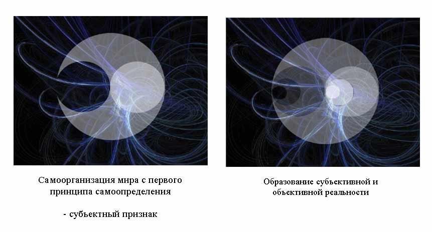 http://merkab.narod.ru/doklad/004.jpg