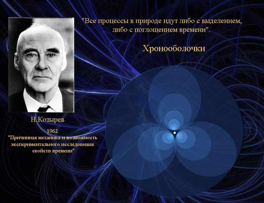 http://merkab.narod.ru/doklad/005.jpg