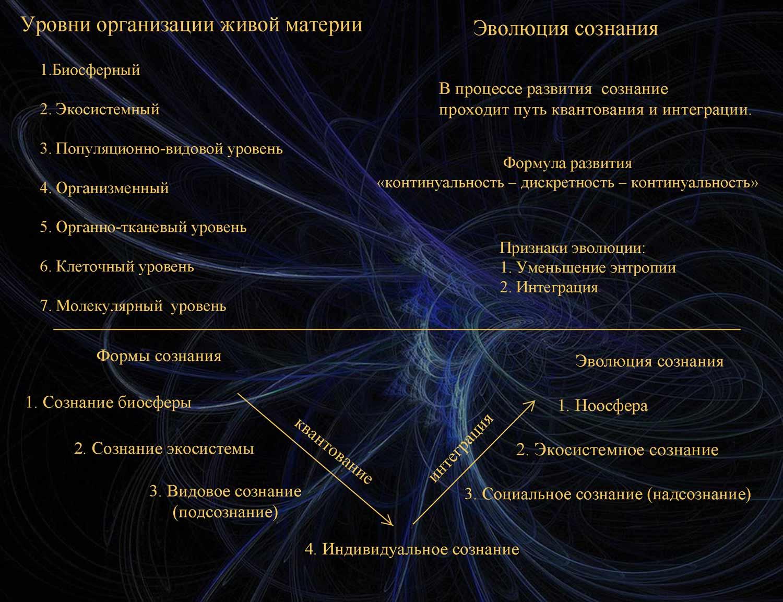 http://merkab.narod.ru/doklad/012.jpg