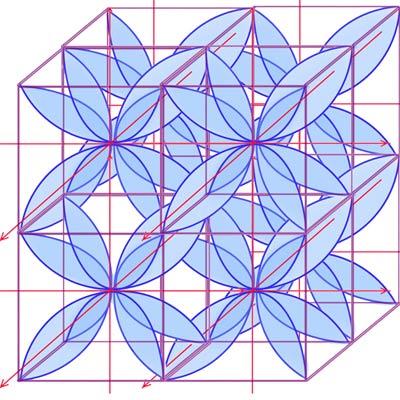 http://merkab.narod.ru/hologram_universe/014.jpg