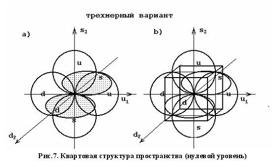 http://merkab.narod.ru/kniga1/r7.jpg